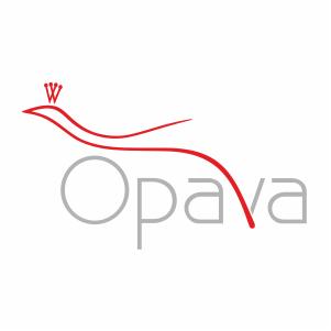 Statutární město Opava
