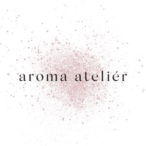 Aroma Ateliér