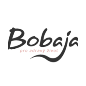 Bobaja