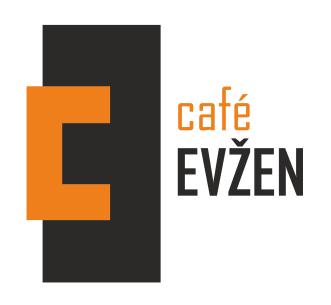 Café Evžen